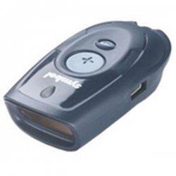 Motorola - CS1504-I100-0002R - Hand-Held Bar Code Reader