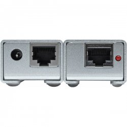 Gefen - EXT-VGA-141LR - Extends 1920x1200 resolution VGA up to 330 ft via one CAT-5e