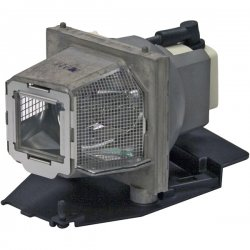 Optoma - BL-FP180B - Optoma Projector Replacement Lamp - 200W