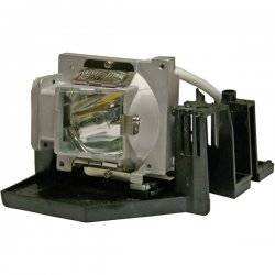 Optoma - BL-FP200D - Optoma Replacement Lamp - 200W P-VIP