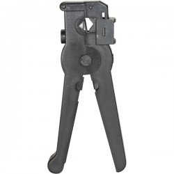 Steren Electronics - 204-200 - Steren Coaxial Cable Stripper