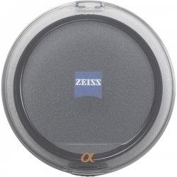 "Sony - VF49CPAM - Sony VF-49CPAM Circular Polarizer Filter - 1.93"""