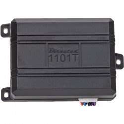 Directed - 1101T - XpressKit 1101T Universal Proximity Key Bypass Module