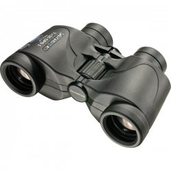 Olympus - 118750 - Olympus Trooper 7X35 DPS I Binocular - 7x 35mm