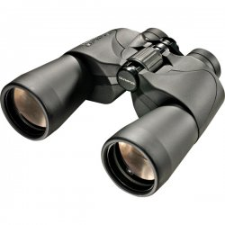 Olympus - 118760 - Olympus Trooper 10X50 DPS I Binocular - 10x 50mm