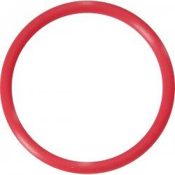 Olympus - 202105 - Olympus Underwater Strobe O-Ring Seal