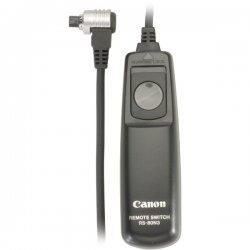 Canon - 2476A001 - Canon RS 80N3 - Remote control - Digital Camera, Camera