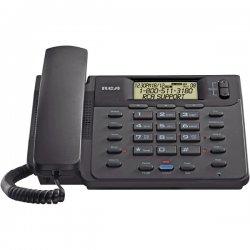 RCA - 25201RE1 - 2-Line Corded Speakerphone