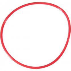 Olympus - 260555 - Olympus POL-E101 O-Ring