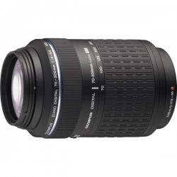 Olympus - 261057 - Olympus Zuiko Digital 70-300mm F4.0-5.6 Super Telephoto Zoom Lens - f/4 to 5.6