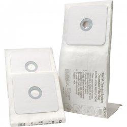 Broan-NuTone - 391 - Nutone Filter Bagscv350- 52-53-cv450 3pk