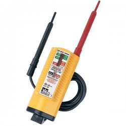 Stirling / IDEAL Industries - 61-065 - IDEAL Energy Tester