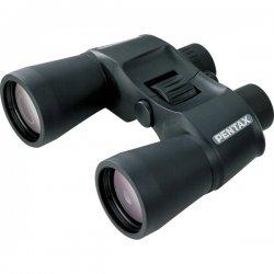 Pentax - 65794 - Pentax XCF Series Binoculars - 12 x 50, EA