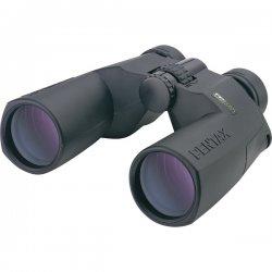 Pentax - 65808 - PENTAX 65808 10 x 50mm PCF Waterproof II Binoculars