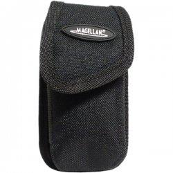 Magellan - 980795 - Magellan Clip Case, EA