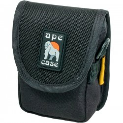 Ape Case - AC120 - APE CASE AC120 Day Tripper Series Camera Case (Small)