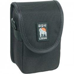 Ape Case - AC145 - APE CASE AC145 Day Tripper Series Camera Case (Medium)