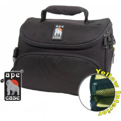 Ape Case - AC260 - APE CASE AC260 Large Digital Camera Case