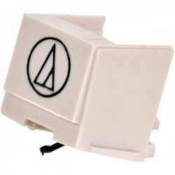 Audio Technica - ATN3600L - Audio-Technica Replacement Stylus