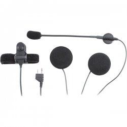 Midland Radio - AVPH1 - Midland AVP-H1 Earset - Earbud
