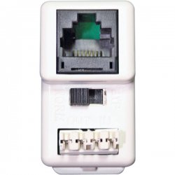 Channel Vision - C-1333 - Channel Vision C-1333 Phone Adapter