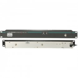 Pico Macom - CA-45RK550 - Distribution Amplifier