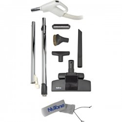 Broan-NuTone - CK350 - NuTone CK350 Cleaning Kit