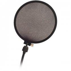 CAD Audio - EPF-15A - CAD EPF15A Pop Filter