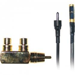 Microsmith - HLEYE-1 - Microsmith IR Receiver