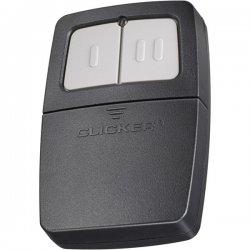 Chamberlain - KLIK1U - Chamberlain Clicker KLIK1U Universal Remote Control - For Garage Door