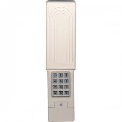 Chamberlain - KLIK2U - Chamberlain Garage Door Remote Control - Garage Door