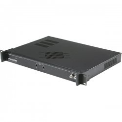 Pico Macom - L860 - - Bi-Directional Launch Amplifier - CATV - Ch.T7-134