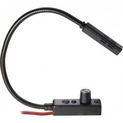 """Littlite - L-9/12-LED - Littlite L-9/12-LED Automotive 12"""" Lampset - 2 x LED"""