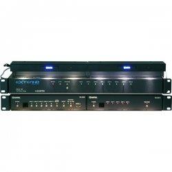 Sima Products - LED-SK1 - Sima Undershelf LED Lighting System