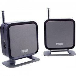 Terk - LFIRX - TERK LFIRX Wireless Remote Control Extender