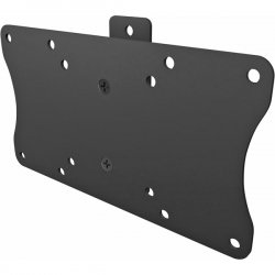 "LevelMount - LM30SW - LEVEL MOUNT LM30SW 10""-30"" Stamped Fixed Flat Panel Mount"