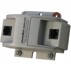 Panamax - MOD-AT2 - Module, Analog Tel, 2-Line