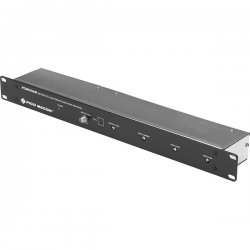 Pico Macom - PCM55SAW CH-T - 1 Channel Crystal A/V Modulator - Channel T - 276-282 MHz