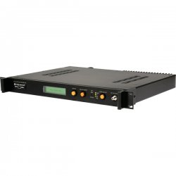 Pico Macom - PFT-6 - 1310nm Optical Transmitter - 6dBm