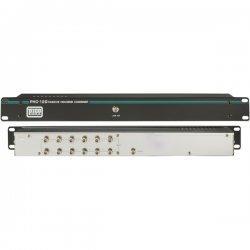 Pico Macom - PHC-12G - 12 Input Passive Headend Combiner 1 GHz