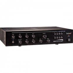 Speco - PL-260A - Speco PL-260A Commercial Amplifier