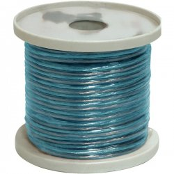 Pyle / Pyle-Pro - plmrsw50 - Pyle High Performance Marine Grade Speaker Wire - 50ft
