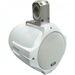 Pyle / Pyle-Pro - PLMRW65 - Pyle Hydra PLMRW65 Speaker - 200 W PMPO - 2-way - 2 Pack - 4 Ohm - Marine