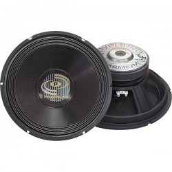 "Pyle / Pyle-Pro - PPA-12 - Pyle PylePro PPA12 Woofer - 200 W RMS - 700 W PMPO - 1 Pack - 8 Ohm - 12"" - Indoor/Outdoor"