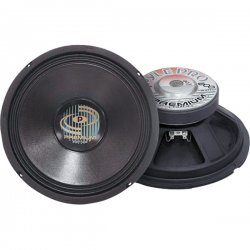 "Pyle / Pyle-Pro - PPA-15 - Pyle PylePro PPA15 Woofer - 250 W RMS - 800 W PMPO - 1 Pack - 8 Ohm - 15"" - Indoor/Outdoor"