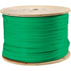 Metra / The-Install-Bay / Fishman - PWGN18500 - INSTALL BAY PWGN18500 18-Gauge Primary Wire, 500ft (Green)