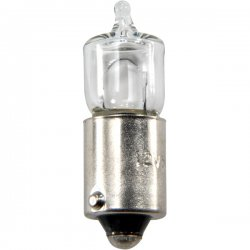 Littlite - Q5 - Littlite Q5 Replacement Light Bulb - Bright White - 5W - 12V DC