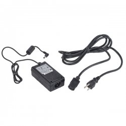AmpliVox - s1460 - AmpliVox AC Power Adapter - For Multimedia Amplifier - 2A