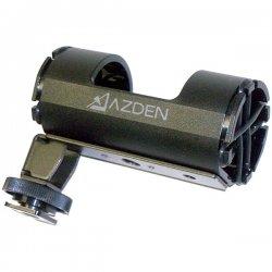Azden - SMH-1 - Azden SMH-1 Universal Microphone Holder