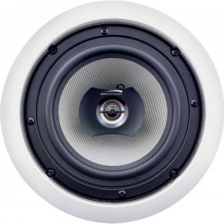 Speco - SP-CBC6 - Speco SP-CBC6 - 60 W PMPO Speaker - 2-way - 2 Pack - 8 Ohm